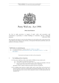 Https Www Legislation Gov Uk Ukpga 1996 40 Data Pdf