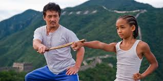 11 Things I Hated About The Karate Kid Remake