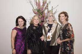Suzanne Johnson, Susan Block, Margot Shaw, Meredith Holbrook   St louis art  museum, Art museum, Museum