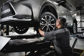 The Importance of car maintenance and buying quality car parts for optimum car performance.