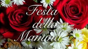 Inizia Maggio, tra pochi giorni la Festa della Mamma 2020: la DATA ...