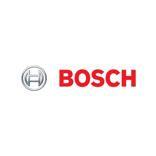 Bosch Group (Robert Bosch) Recruitment 2020
