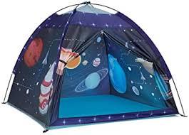 Explore Children S Tents For Indoors Amazon Com