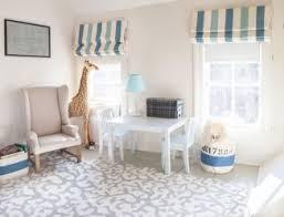 Best Kids Room Decor Displayed In Pastel Combos Shairoom Com