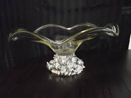 blossom beautiful hand blown glass