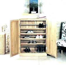 shoe storage unit rugbyexpress co