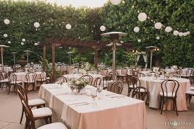 franciscan gardens weddings