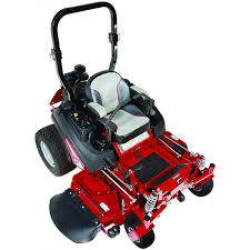 5901588 is2100z zero turn lawn mower