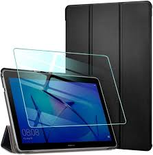 AROYI Huawei Enjoy Tablet 2 10.1 Inch ...
