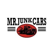 Mr Junk Cars Dmv Capitol Heights Maryland Facebook