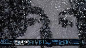 "Wendi Hall @ RAW: Indianapolis ""RADIATE"" 8-9-2012 - YouTube"