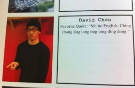 good yearbook quotes ideas my quotes a
