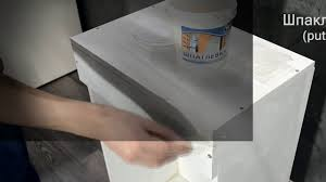 Aquarium Setup Wood Cabinet ADA step by step, Изготовление аквариумной  тумбы ADA - YouTube