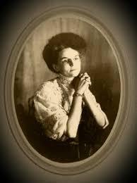 Helen Abigail Collins Merriam (1898-1949) - Find A Grave Memorial