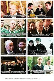 quotes harry potter insults quotesgram