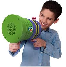 the 21 best gifts for 10 year olds in 2020