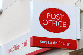 Are post offices open on Good Friday ...