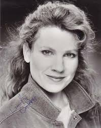 Lindsay Crouse Signed 8x10 Photograph Autographed Photo Actress ...