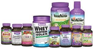 bluebonnet nutrition corp wholefoods