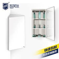 zhimei jia bathroom stainless steel
