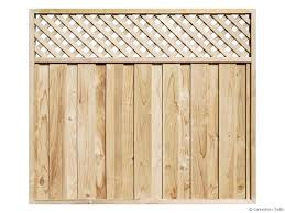 Christchurch Canterbury Trellis Quality Trellis Fencing Products Gates Planter Boxes Garden Furniture