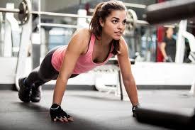 痩せるなら筋トレが一番!】ダイエットに効果的なおすすめメニューを解説! | Smartlog