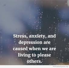 quotes for depression and stress motivational quotes