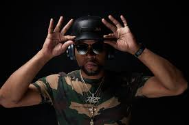 Drumma Boy Speaks on Producing Classics for Everyone From Scarface ...