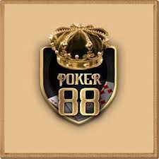 Image result for poker88 asia