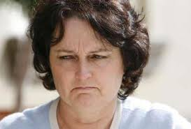 Open Letter to Pru Goward Minister for Women - ManBook