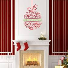 51 Christmas Home Decor Items To Help You Get Ready For The Season