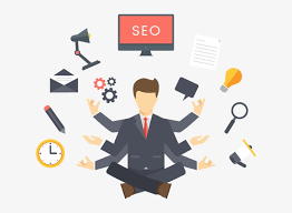 What Are The Trustable Benefits Of A SEO Company For Any Business In 2020?