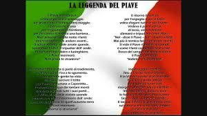 Fratelli d'Italia! - Patria Indipendente