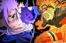 Naruto Surface Wallpapers - Top Free Naruto Surface Backgrounds ...