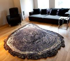the first rug we will feature is sonya