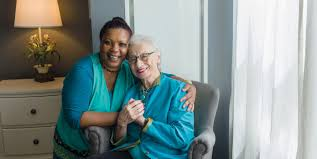Memory Care Assisted Living Residences | Hebrew SeniorLife