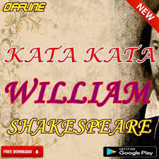 kata kata william shakespeare apk app for android
