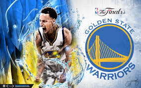 stephen curry wallpapers basketball