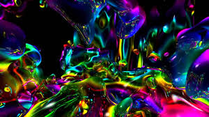 trippy wallpapers psychedelic