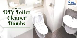 diy natural toilet cleaner s a 1