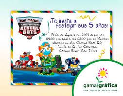 Diseno De Invitaciones Para Cumpleanos S 25 00 En Mercado Libre