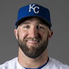 Royals Release Tyler Collins - MLB Trade Rumors