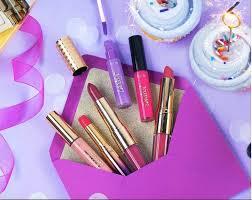 tarte makeup la nouvelle collection