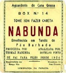 Adauto Neto (adautoneto2) no Pinterest