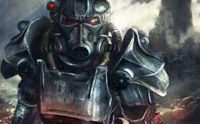 191 fallout 4 hd wallpapers