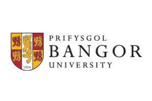 """Image result for Bangor University logo"""""""