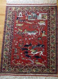 baluch wool persian rugs persian rug