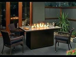 fire pit dining tables kayleehomedecor co