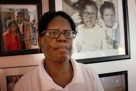 4 Little Girls Died In The 16th Street Baptist Church Bombing In 1963. A  5th Survived | Here & Now