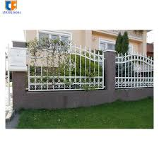 New Veranda Fences Design New Veranda Fences Design Suppliers And Manufacturers At Alibaba Com